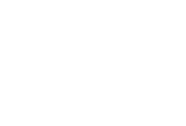 Leadership Source